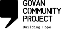 Govan Community Project | Scottish Charity: SC042012 | Company Limited by Guarantee: SC39071